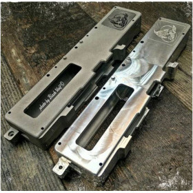Gearbox MG42 (free shipping)
