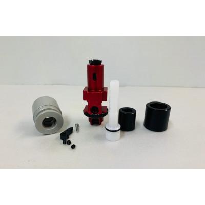 Kit Upgrade Polarstar F2