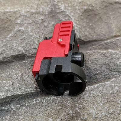Hop-Up Marui MP7 ( для PolarStar JACK)