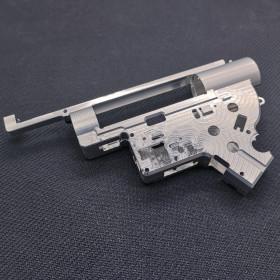 Gearbox Marui recoil shock m4 (free shipping)