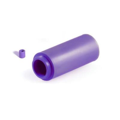 Prometheus Rubber Hop-Up  AEG (Soft Type)